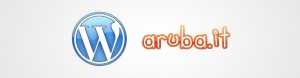 Wordpress_Aruba1