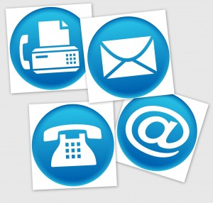 contatti-telefono-fax-email
