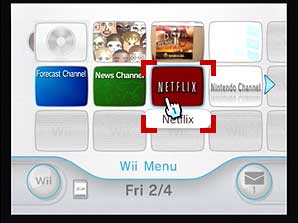 Wii_Main_Menu_with_Downloaded_Netflix