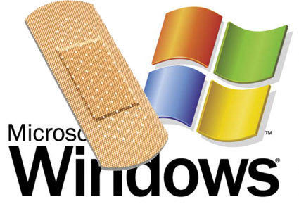 windows-7-patch